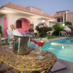 Casa Vacanze Villa Sonia